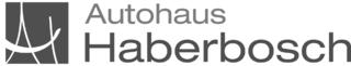 Logo Hans Haberbosch GmbH